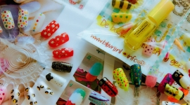 creatieve kinderfeestjes Noord-Holland 3