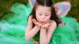creatieve kinderfeestjes Noord-Holland 4