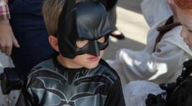 jongensfeest-verkleden-batman-superheld-stoer-verjaardag-blitz-en-bling