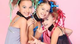 meisjes-feest-verkleed-mooi-make-up-party-blitz-en-bling