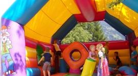 spingkussen-luchtkasteel-huren-feest-verjaardag-kinderfeest-kinderverjaardag-blitz-en-bling