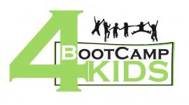 bootcamp feestje