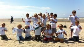 bootcamp4-kids-sportieve-kinderfeestjes-noord-holland-sportieve-kinderfeestjes-zuid-holland-apenkooien-bootcamp4kids-annet-bloema-spionnenfeest-2-klein