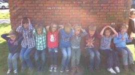 bootcamp4-kids-sportieve-kinderfeestjes-noord-holland-sportieve-kinderfeestjes-zuid-holland-apenkooien-bootcamp4kids-annet-bloema-spionnenfeest-3