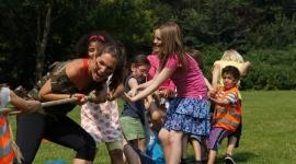 bootcamp4-kids-sportieve-kinderfeestjes-noord-holland-sportieve-kinderfeestjes-zuid-holland-apenkooien-bootcamp4kids-annet-bloema-spionnenfeest-4-klein
