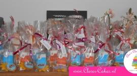 kinderfeestje-gelderland-cleos-clever-cakes-cupcakefeestje-1-klein