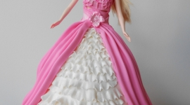 kinderfeestje-gelderland-cleos-clever-cakes-cupcakefeestje-3-klein