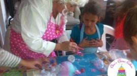 kinderfeestje-gelderland-cleos-clever-cakes-cupcakefeestje-4-klein
