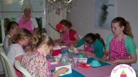 kinderfeestje-gelderland-cleos-clever-cakes-cupcakefeestje-6-klein