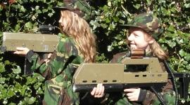 kinderfeestje-lasergamen-zuid-holland-combat-zone-live-3