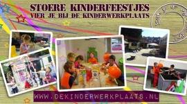 bijzonderkinderfeestje-de-kinderwerkplaats-zuid-holland-den-haag-5