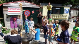 kinderfeestje-zuid-holland-de-kinderwerkplaats-1