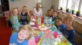 kinderfeestje-zuid-holland-de-kinderwerkplaats-2