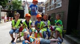 kinderfeestje-zuid-holland-de-kinderwerkplaats-3