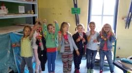 Kinderfeestje Friesland 4 klein