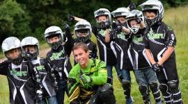 crossfeestje-e-bike-stoer-kinderfeestje-gelderland-stoer-kinderfeestje-noord-brabant-eexparc-crossfeestje-eexparc-stoer-kinderfeestje-wanroij-1-klein