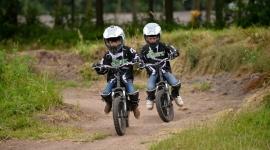 crossfeestje-e-bike-stoer-kinderfeestje-gelderland-stoer-kinderfeestje-noord-brabant-eexparc-crossfeestje-eexparc-stoer-kinderfeestje-wanroij-2-klein
