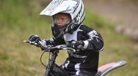 crossfeestje-e-bike-stoer-kinderfeestje-gelderland-stoer-kinderfeestje-noord-brabant-eexparc-crossfeestje-eexparc-stoer-kinderfeestje-wanroij-3-klein