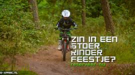 crossfeestje-e-bike-stoer-kinderfeestje-gelderland-stoer-kinderfeestje-noord-brabant-eexparc-crossfeestje-eexparc-stoer-kinderfeestje-wanroij-4-klein