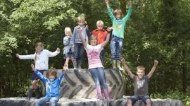 kinderfeestje-farmcamps-de-geele-bosch-2-klein