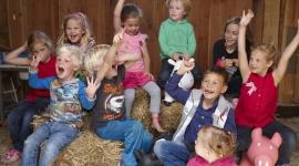 kinderfeestje-farmcamps-fleur-stables-noord-holland-1-klein