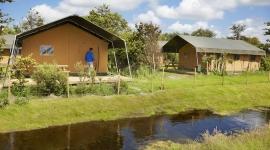 kinderfeestje-farmcamps-fleur-stables-noord-holland-3-klein