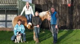 kinderfeestje-farmcamps-fleur-stables-noord-holland-4-klein