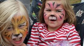 kinderevenementenbureau-feestmaatjes-gelderland-kinderfeestjes-3