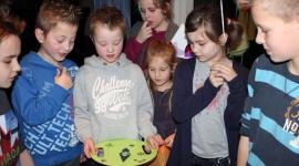 kinderevenementenbureau-feestmaatjes-gelderland-kinderfeestjes-4