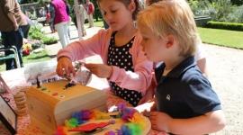 kinderevenementenbureau-feestmaatjes-gelderland-kinderfeestjes-5