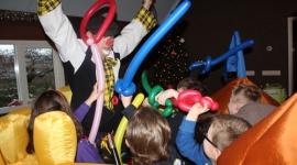 kinderevenementenbureau-feestmaatjes-gelderland-kinderfeestjes-7