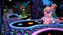glowgolf-rotterdam-kinderfeestje-3