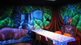 glowgolf-rotterdam-kinderfeestje-4