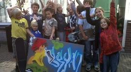 graffiti-workshop-graffitifeest-graffitifun-2