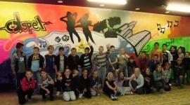 graffiti-workshop-graffitifeest-graffitifun-3