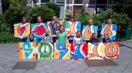 graffiti-workshop-graffitifeest-graffitifun-4