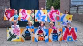 graffiti-workshop-graffitifeestje-graffitifun-1
