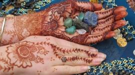 hennali-art-by-carli-kinderfeestje-noord-holland-kinderfeestje-amsterdam-kinderfeestje-henna-henna-tekening-maken-kinderen-henna-creatief-kinderfeestje-noord-holland-1-klein