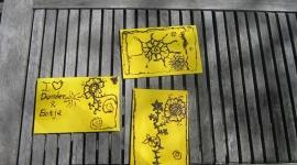 hennali-art-by-carli-kinderfeestje-noord-holland-kinderfeestje-amsterdam-kinderfeestje-henna-henna-tekening-maken-kinderen-henna-creatief-kinderfeestje-noord-holland-3-klein