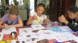 hennali-art-by-carli-kinderfeestje-noord-holland-kinderfeestje-amsterdam-kinderfeestje-henna-henna-tekening-maken-kinderen-henna-creatief-kinderfeestje-noord-holland-4-klein
