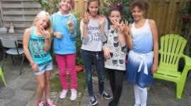 hennali-art-by-carli-kinderfeestje-noord-holland-kinderfeestje-amsterdam-kinderfeestje-henna-henna-tekening-maken-kinderen-henna-creatief-kinderfeestje-noord-holland-5-klein