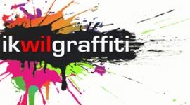 graffiti-kinderfeestje-graffiti-workshop-kinderfeestje-graffiti-ikwilgraffiti-1