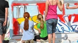 kinderfeestje-ikwilgraffiti3