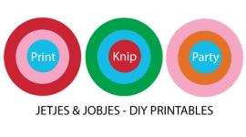 jetjes-jobjes-diy-printable-parties