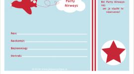 jetjes-jobjes-party-airways-printable