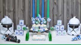 jetjes-jobjes-star-wars-party