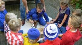 themakisten-friesland-themakisten-leeuwarden-themakist-pippi-langkous-buurman-buurman-heksenfeest-kinderfeestje-leeuwarden-jobjet-kinderfeestjes-2-klein
