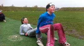 kinderfeestje-kids-bootcamp-club-vit-noord-holland-1