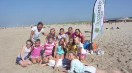 kinderfeestje-kids-bootcamp-club-vit-noord-holland-3