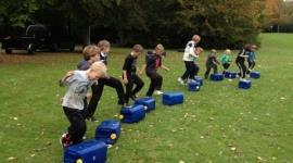 kinderfeestje-kids-bootcamp-club-vit-noord-holland-5